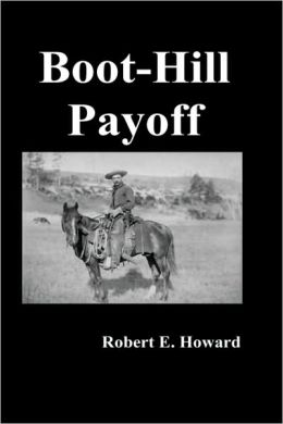 Boot-Hill Payoff