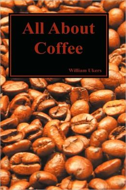 All about Coffee (Hardback)
