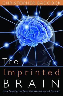 The Imprinted Brain
