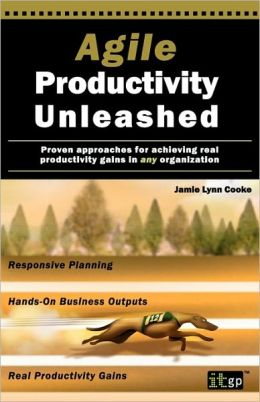 Agile Productivity Unleashed