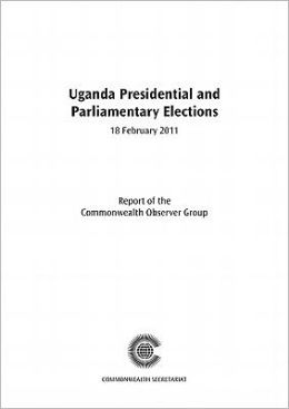 Uganda Presidential and Parliamentary Elections: 18 February 2011