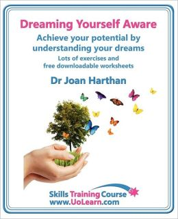 Dreaming Yourself Aware. Find Dream Meanings And Interpretations To Understand What Your Dream Means. A Dream Book To Become Your Own Dream Interpreter. Use Dreaming For Goal Setting To Make Life Changes