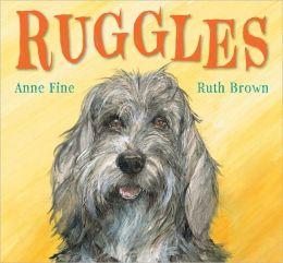 Ruggles