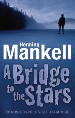 A Bridge to the Stars (Joel Gustafson Series #1)