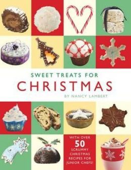 Sweet Treats for Christmas
