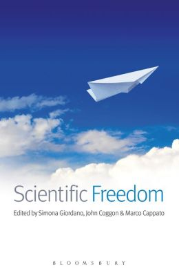 Scientific Freedom