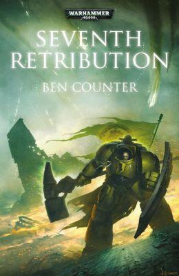 Seventh Retribution
