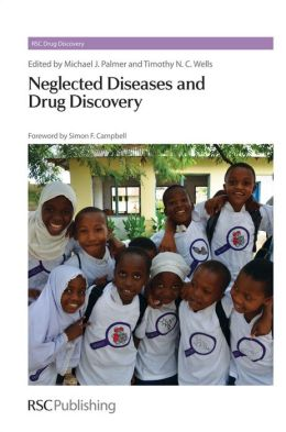 Neglected Diseases and Drug Discovery