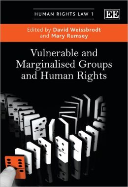 Vulnerable and Marginalised Groups and Human Rights