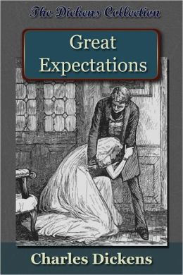 a plot overview of great expectations a novel by charles dickens This article is about the charles dickens novel for other uses, see great expectations  charles dickens character and plot  ^ great expectations critical overview.