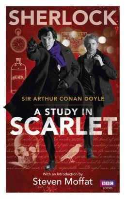 Arthur Conan Doyle - Wikipedia