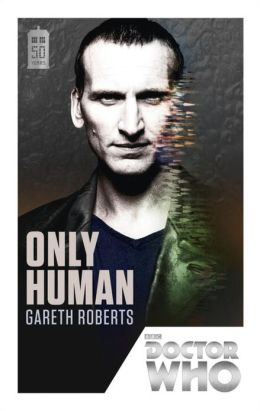 Doctor Who: Only Human