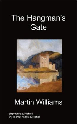 The Hangman's Gate