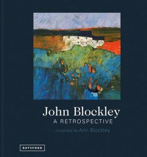 John Blockley: A Retrospective