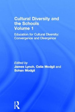Education Cultural Diversity