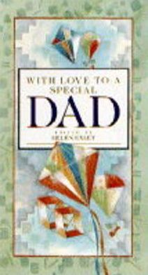 With Love to a Special Dad