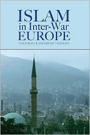 Islam in Interwar Europe