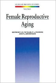 Female Reproductive Aging