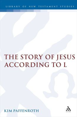 Story of Jesus According to L