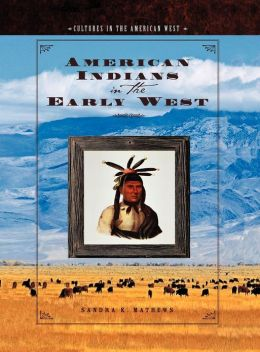 The Encyclopedia of North American Indian Wars, 1607-1890 [3 volumes]: A Political, Social, and Military History