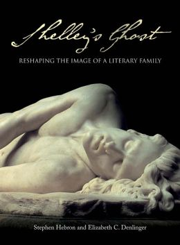 Shelley's Ghost: Reshaping the Image of a Literary Family