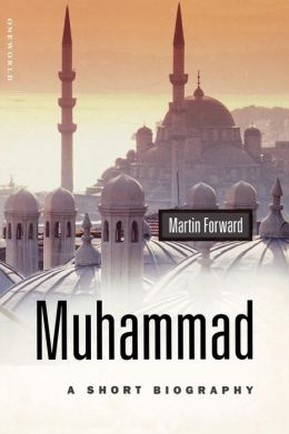 Muhammad; A Short Biography