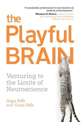 The Playful Brain: Venturing Limits of Neuroscience