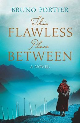 This Flawless Place Between: A Novel