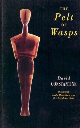 The Pelt of Wasps