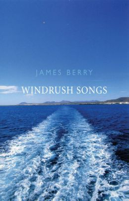 Windrush Songs