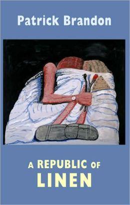 A Republic of Linen