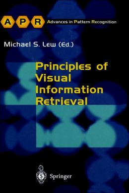 Principles of Visual Information Retrieval