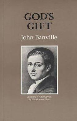God's Gift, after Heinrich Von Kleist