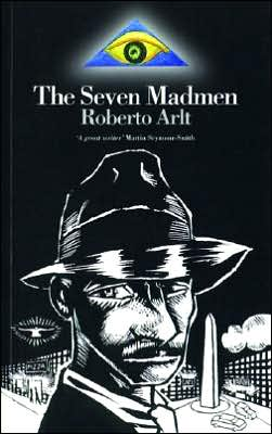 Seven Madmen