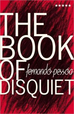 The Book of Disquiet