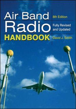 Air Band Radio Handbook