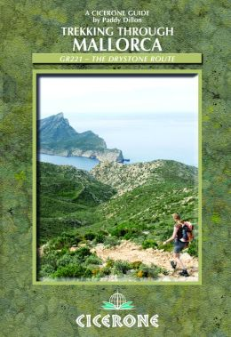 Trekking through Mallorca: GR221 - The Drystone Route