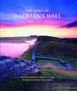 Spirit of Hadrian's Wall