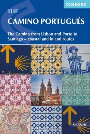 The Camino Portugues