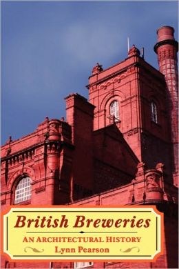 British Breweries