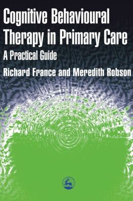 Cognitive Behaviour Therapy in Primary Care