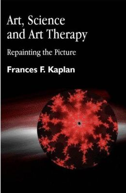 Art, Science and Art Therapy
