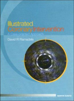 Illustrated Coronary Intervention: A Case Oriented Approach