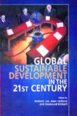 Global Sustainable Development