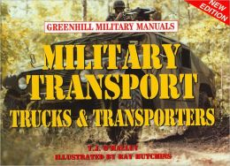 Military Transport: Trucks and Transporters
