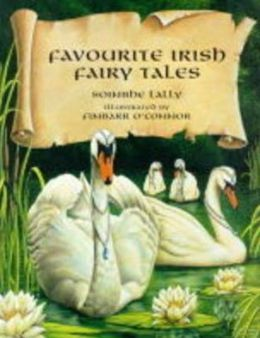 Favorite Irish Fairytales