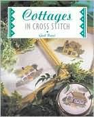 Cottages in Cross Stitch