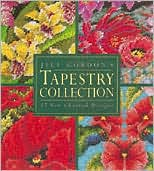 Tapestry Collection: 15 New Charted Designs