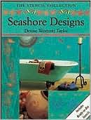 Seashore Designs