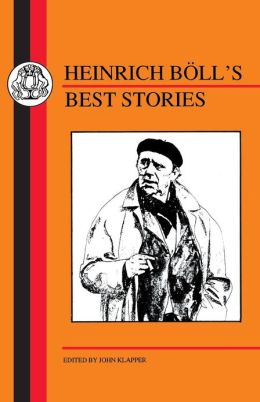 Boll's Best Stories